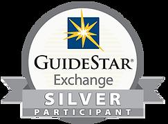 GuideStar Participant_noBkgr.png