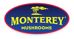 monterey_mushrooms.jpg