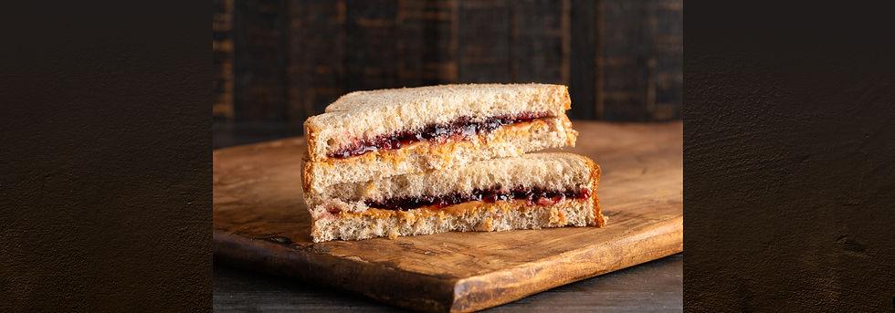 Sandwich_Xtd.jpg