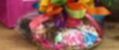 Basket%20Everyday%20_edited.jpg
