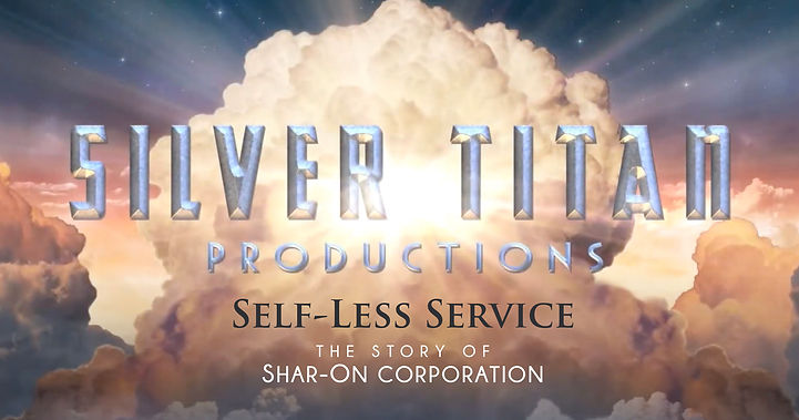 Self-Less_Service_Avatar.jpg