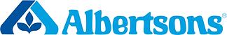 Albertsons_logo.png