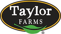 TaylorFarms.png