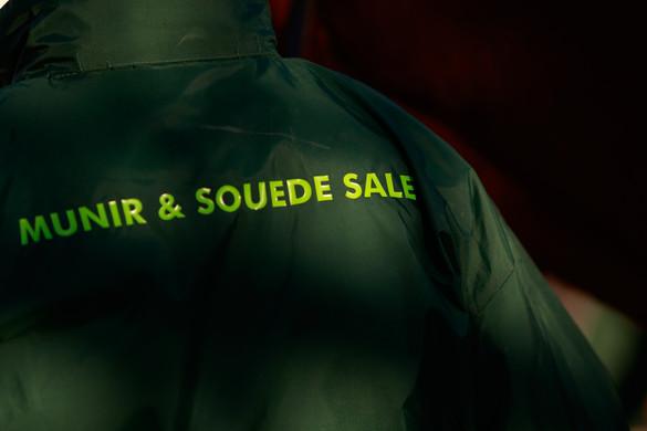 Munir Souede Sale-181211-28.jpg