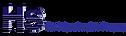 Logo HS-01.png