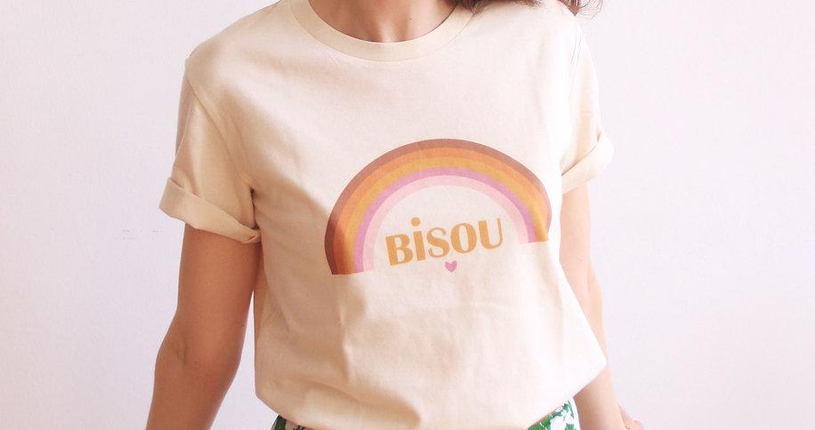 T.Shirt Bisou