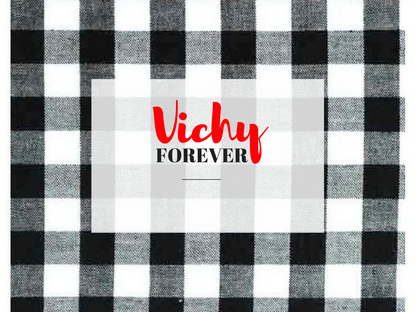 Vichy Forever