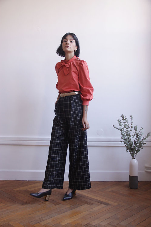 Pantalon L'Elégant
