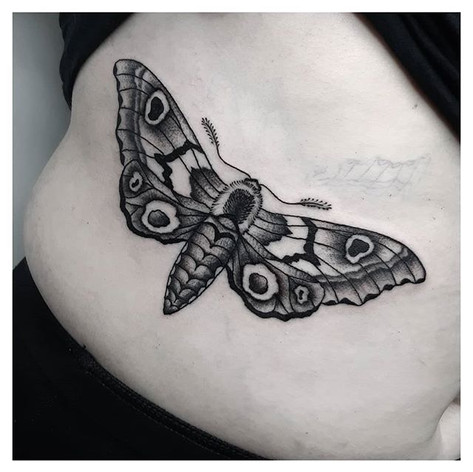 frederiksberg tattoo, copenhagen tattoo, bettyzootattoo
