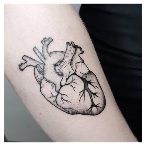 bettyzootattoo, tatovør frederiksberg, tattoo copenhagen