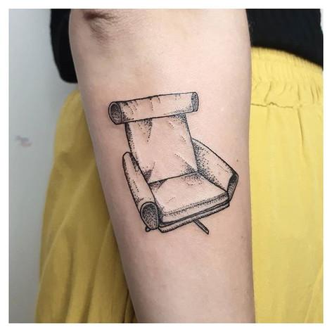 bettyzootattoo, københavn tattoo, tatovør frederiksberg,