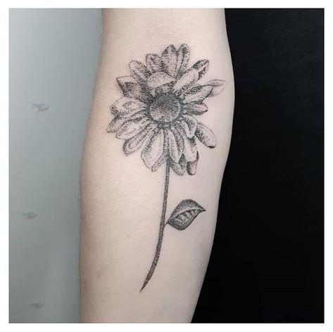 bettyzootattoo, tatovør københavn, tatovering frederiksberg