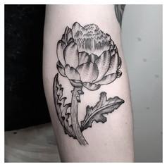 bettyzootattoo, tatovør frederiksberg, tatovering frederiksberg