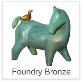Foundry Bronze.jpg
