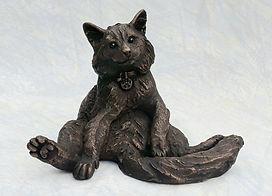 Stan bronze resin .w.jpg