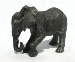 Thando - Mother Elephant - 22cm  x  13 W x 17 H