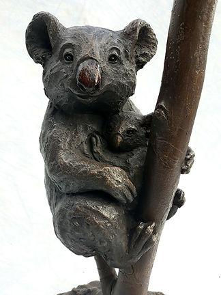 Koala & Cub detail..jpg