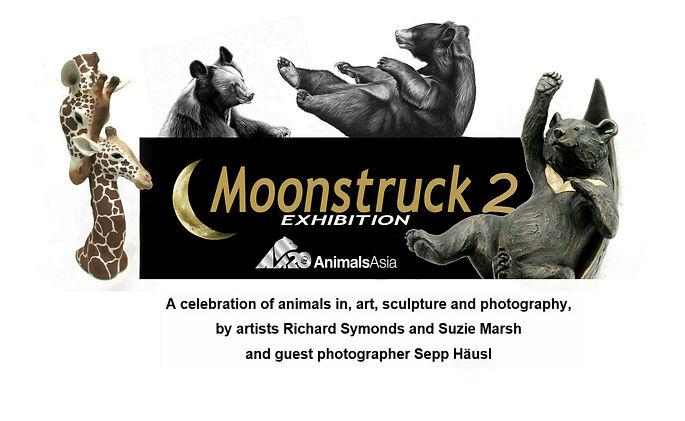 Moonstruck 2.jpg