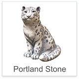 Portland Stone.jpg