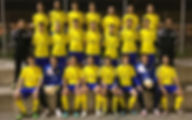 A-Junioren-Feb-2019.jpg