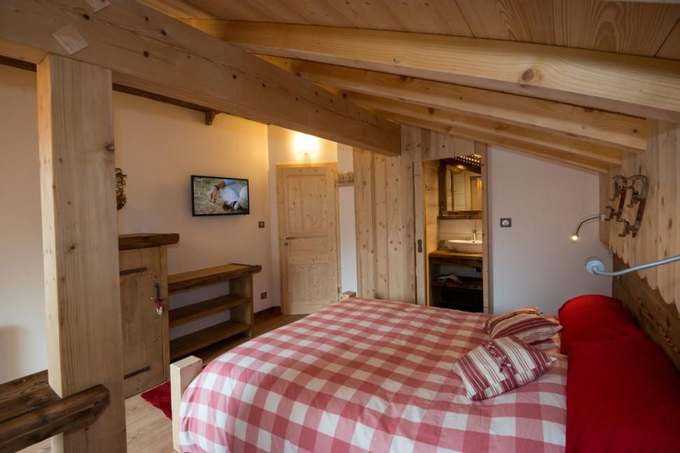 Chalet la Nolière Bresse Vosges9.jpg