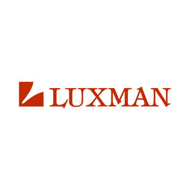 LOGO LUXMAN-100.jpg
