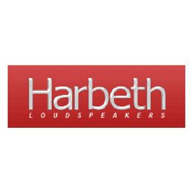 Harbeth-100.jpg