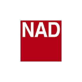 NAD-100.jpg