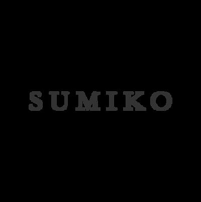 Sumiko.png