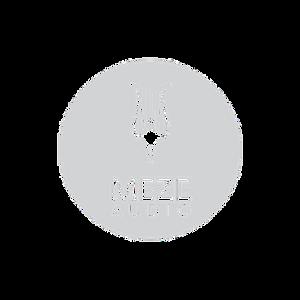 Meze.png