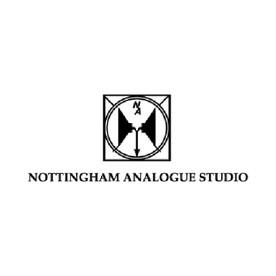 Nottingham analogue studio-100.jpg