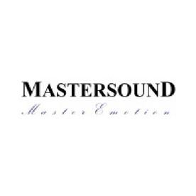 Mastersound-100.jpg