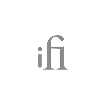 Ifi.png