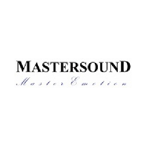 Mastersound.png