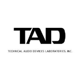 TAD-100.jpg