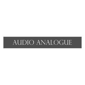 Audio analogue-100.jpg