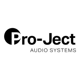 Pro-Ject-100.jpg