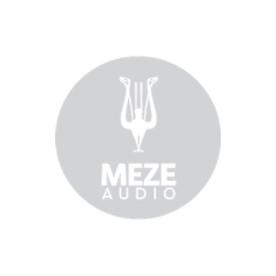 Meze-100.jpg
