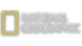 national-geographic@2x.png