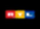 rtl-logo.png