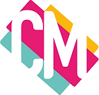 CM Illustration & Design