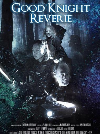 Good Knight Reverie Poster.jpg