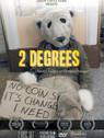 2 Degrees.jpg