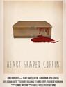 Heart Shaped Coffin Poster.jpg