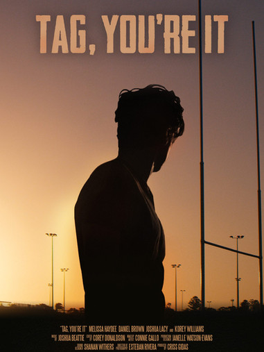Tag, You're It Poster.jpg