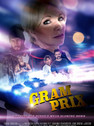 Gram Prix.jpg