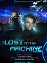 lost to the machine.jpg