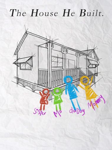 The House He Built.jpg