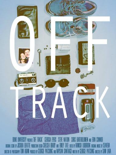 Off Track Poster.jpg