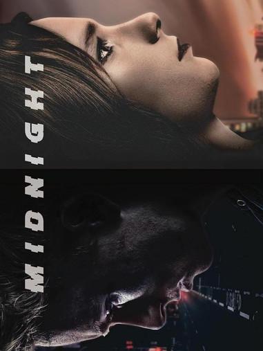 Midnight Poster 2_edited.jpg